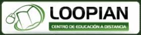 Loopian - Centro de Educación a Distancia