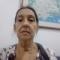 Claudia Avila Avatar