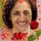 Ninoska Rojas Avatar