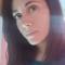Cynthia Diaz Avatar
